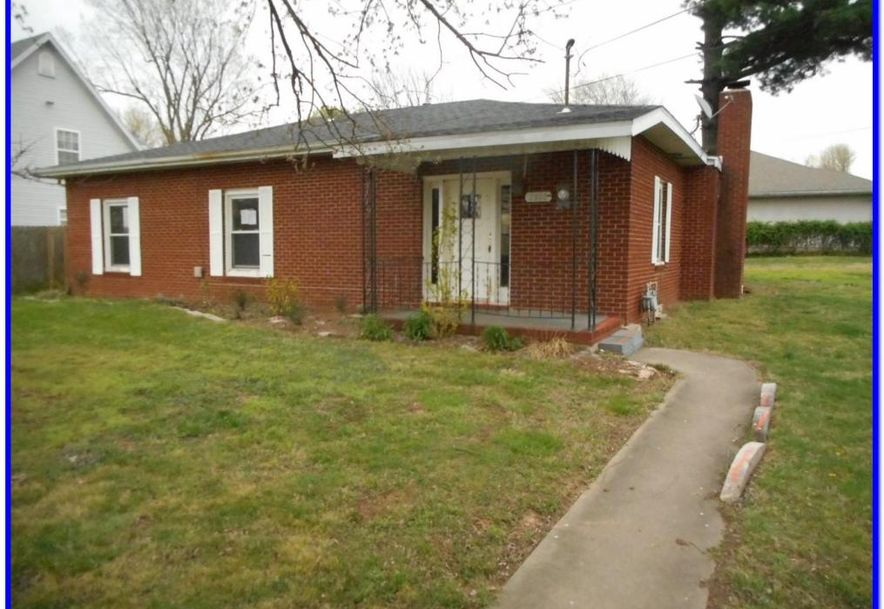 2800 North Pierce Avenue Springfield, MO 65803 - Photo 4