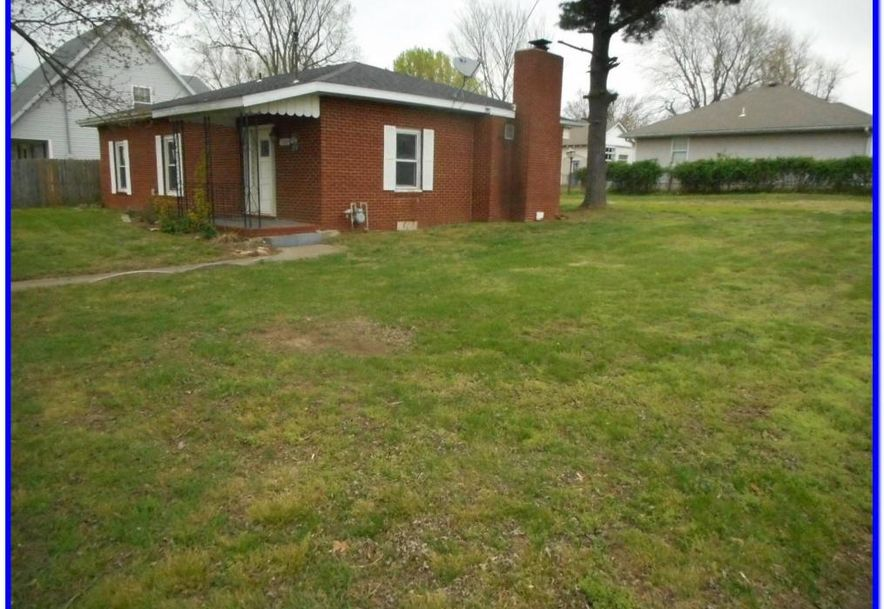 2800 North Pierce Avenue Springfield, MO 65803 - Photo 5