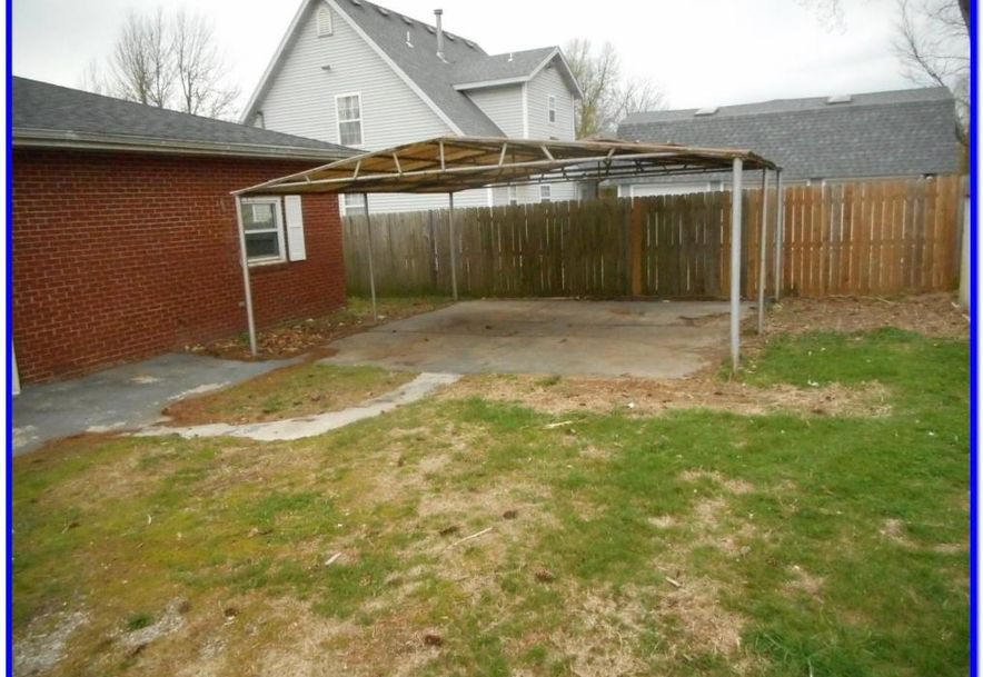 2800 North Pierce Avenue Springfield, MO 65803 - Photo 9