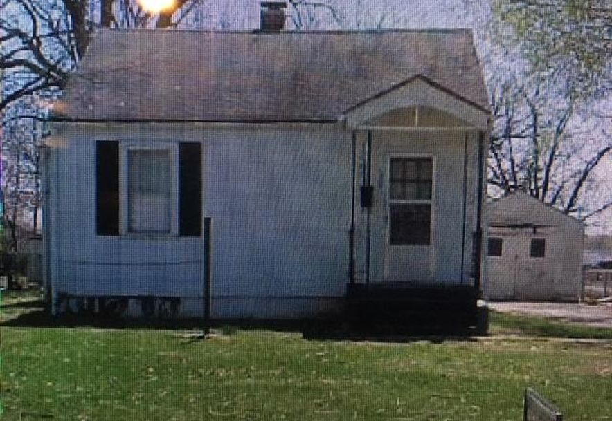 1500 East Central Street Springfield, MO 65802 - Photo 2