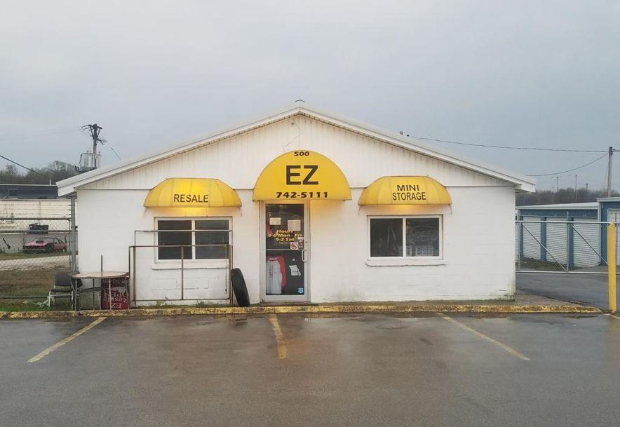 500 East Jackson Street Willard, MO 65781 - Photo 3