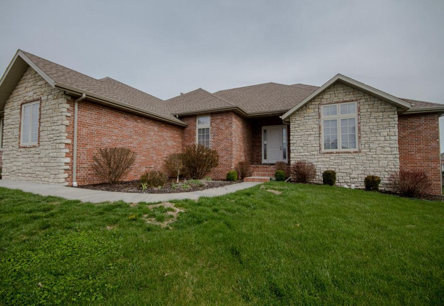 4511 East Cromwell Street Springfield, MO 65802 - Photo 3