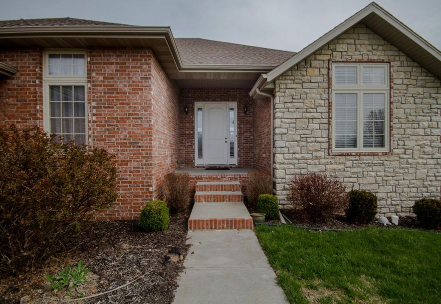 4511 East Cromwell Street Springfield, MO 65802 - Photo 4