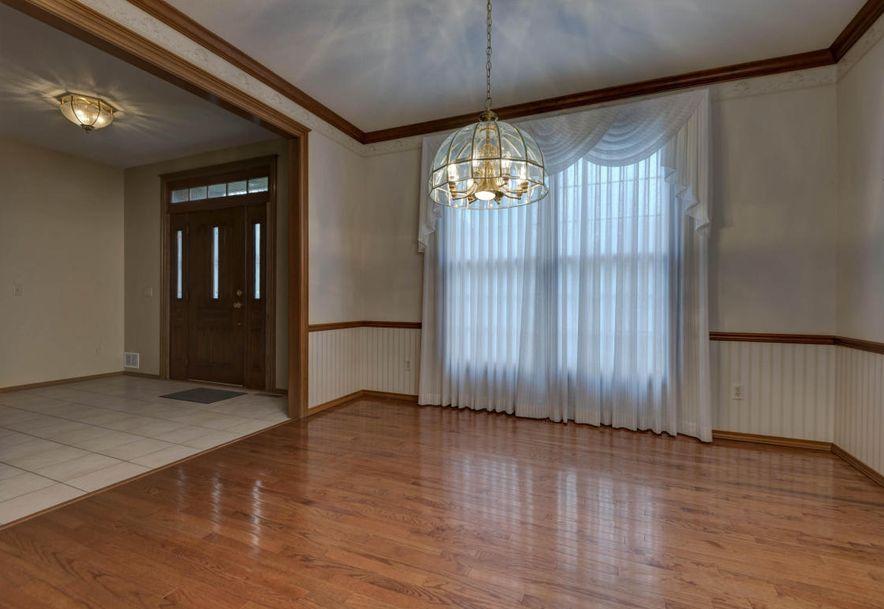 4771 East Latoka Court Springfield, MO 65809 - Photo 4