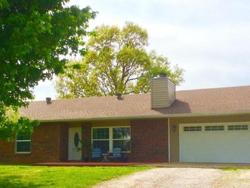 1340 Brookview Lane Nixa, MO 65714 - Image 1