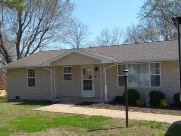 186 Greenbrier Lane Hollister, MO 65672 - Image 1