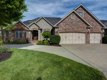 8313 Shinnecock Road Nixa, MO 65714 - Image 1