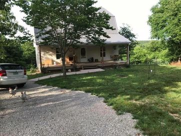 11726 State Hwy W Elkland, MO 65644 - Image 1