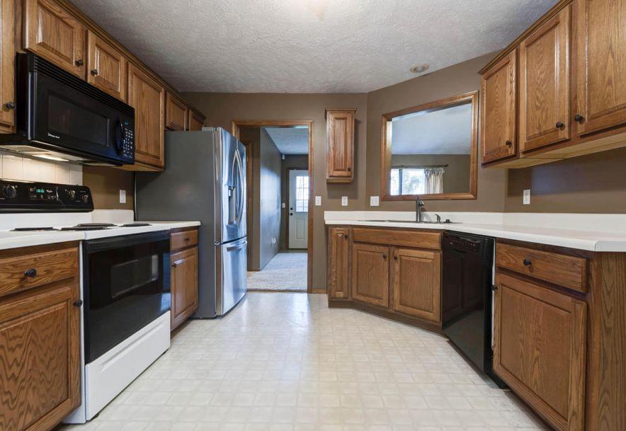 409 River Birch Court Nixa, MO 65714 - Photo 9
