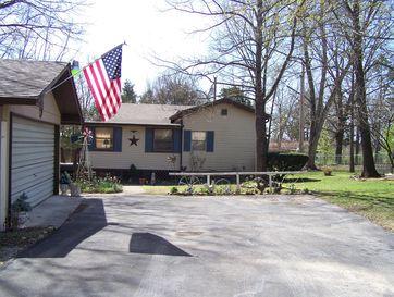 1034 Homestead Rd Merriam Woods, MO 65740 - Image 1