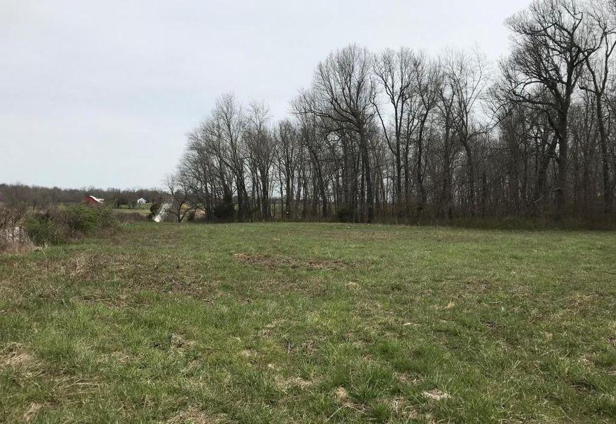 598 North Farm Rd 63 Bois D Arc, MO 65612 - Photo 1