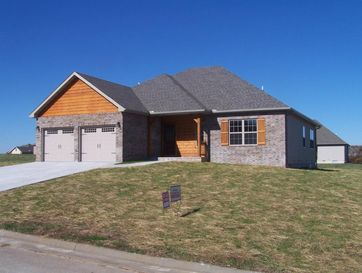 1485 Woodland Road Marshfield, MO 65706 - Image 1