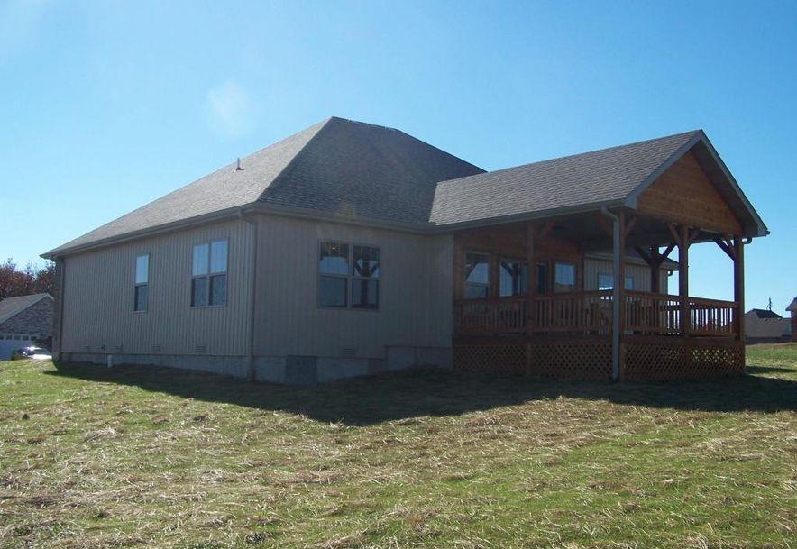 1485 Woodland Road Marshfield, MO 65706 - Photo 2
