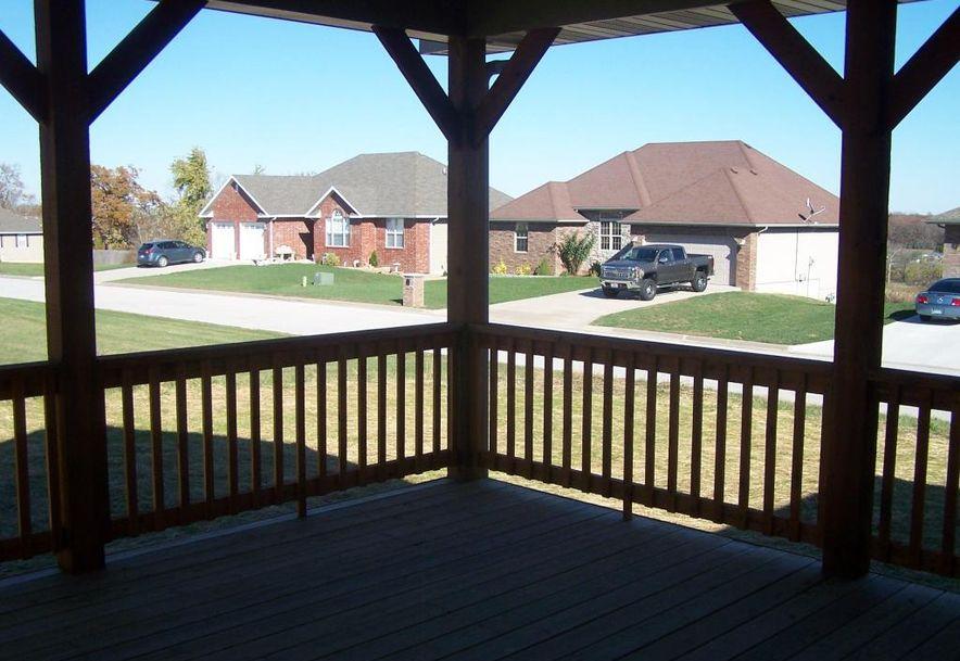 1485 Woodland Road Marshfield, MO 65706 - Photo 5