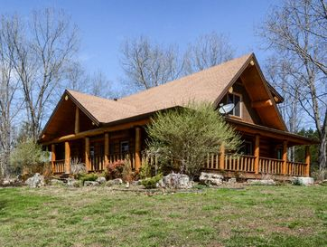18578 Farm Road 2258 Eagle Rock, MO 65641 - Image 1