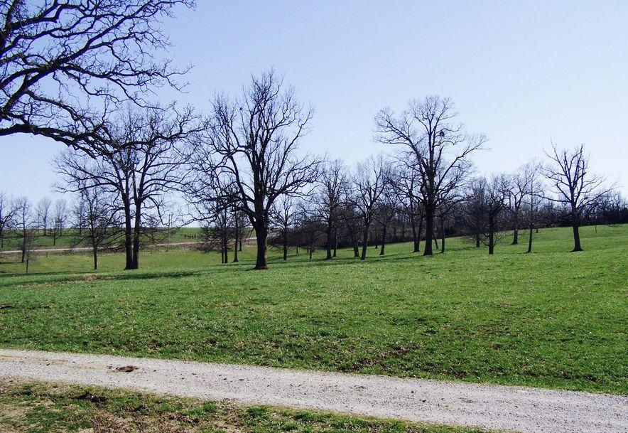 5001 Highway H Halfway, MO 65663 - Photo 104