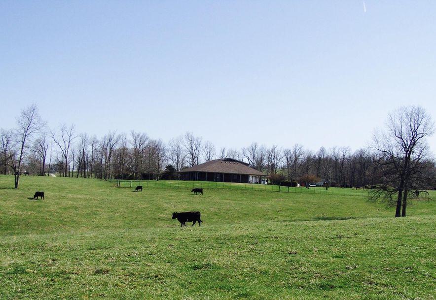5001 Highway H Halfway, MO 65663 - Photo 18