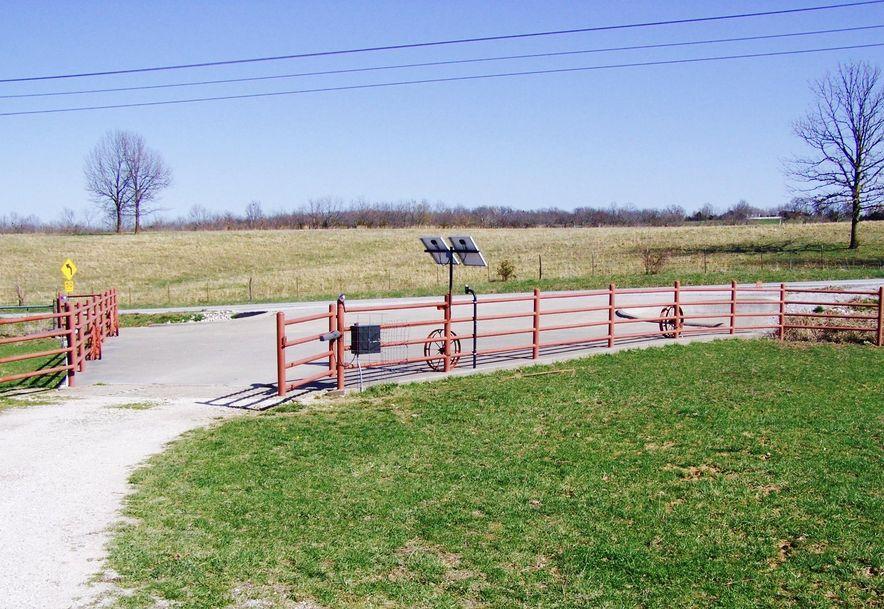 5001 Highway H Halfway, MO 65663 - Photo 37