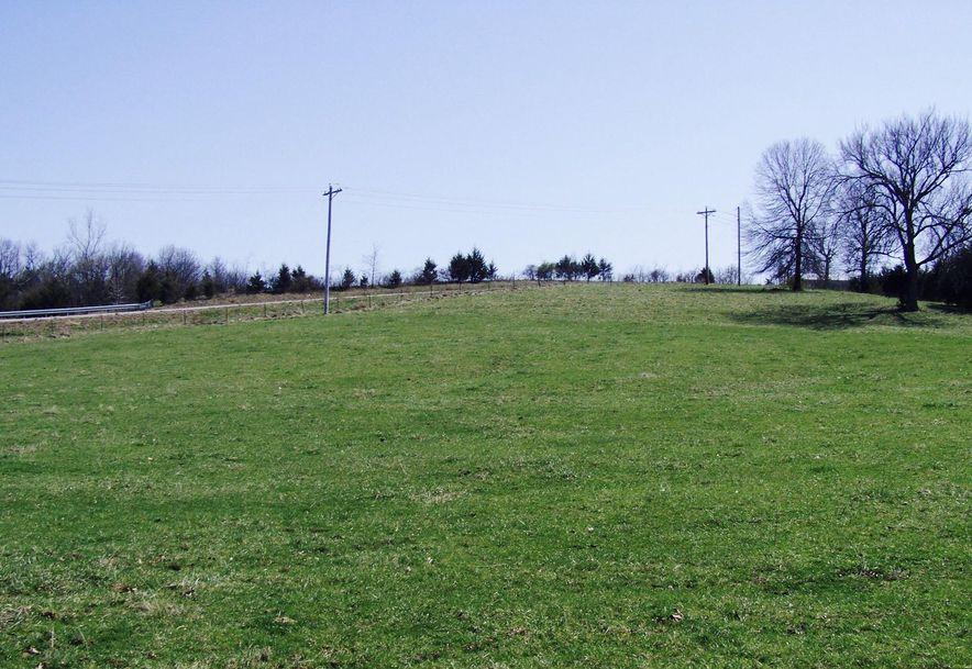 5001 Highway H Halfway, MO 65663 - Photo 56