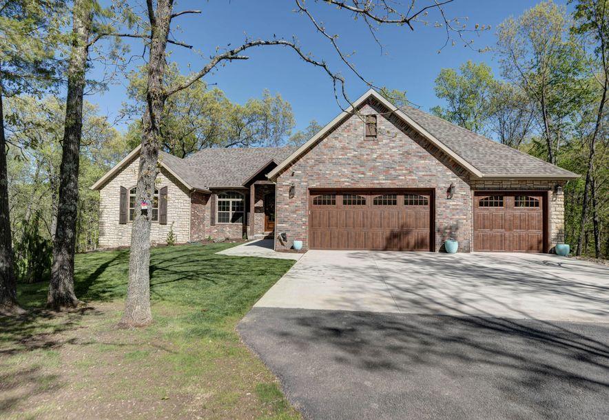 474 Forest Ridge Road Rogersville, MO 65742 - Photo 1