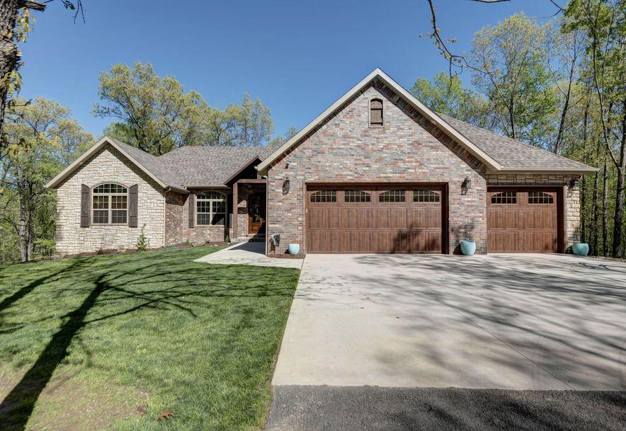 474 Forest Ridge Road Rogersville, MO 65742 - Photo 2