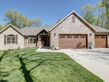 Photo of 474 Forest Ridge Road