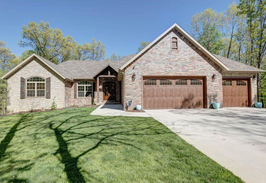 474 Forest Ridge Road Rogersville, MO 65742 - Photo 3