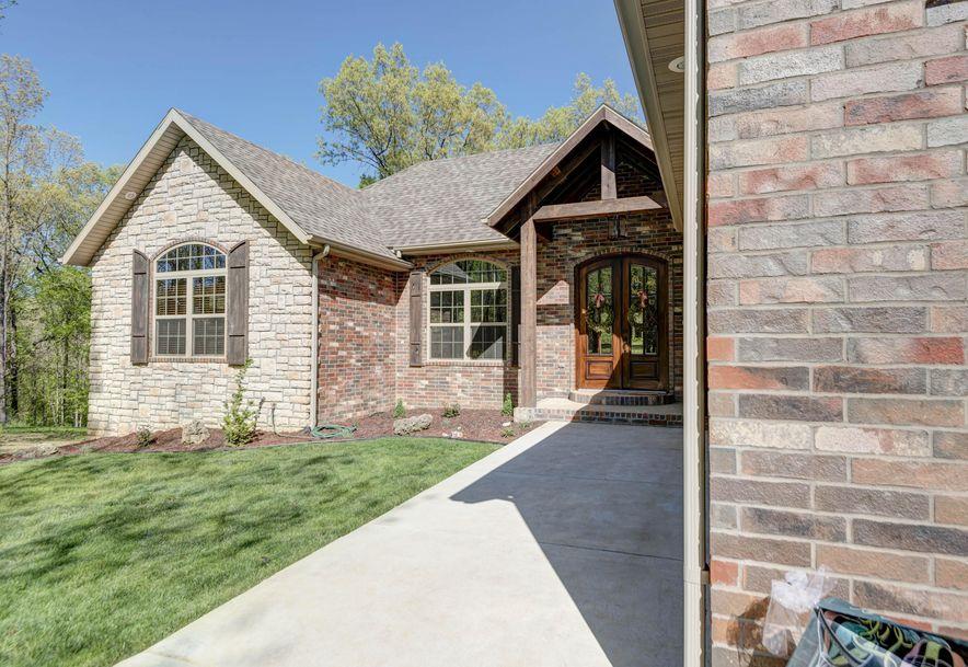 474 Forest Ridge Road Rogersville, MO 65742 - Photo 4