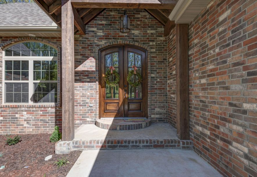 474 Forest Ridge Road Rogersville, MO 65742 - Photo 5