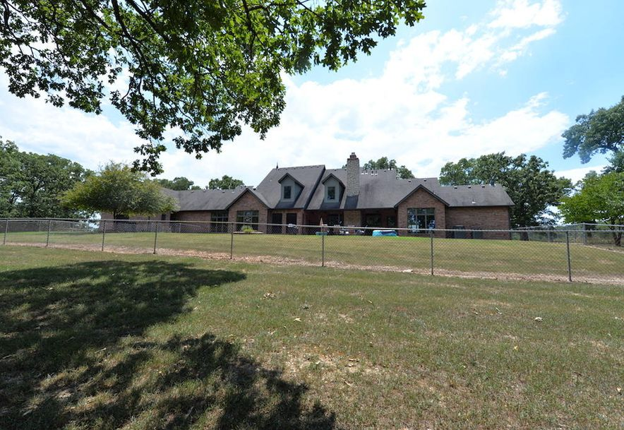 20701 State Hwy E Eagle Rock, MO 65641 - Photo 46