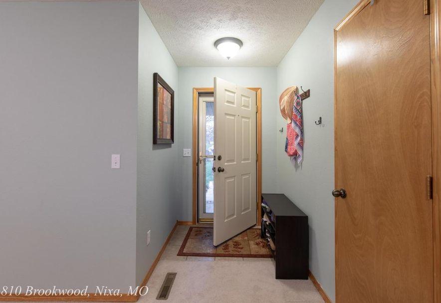 810 South Brookwood Court Nixa, MO 65714 - Photo 5