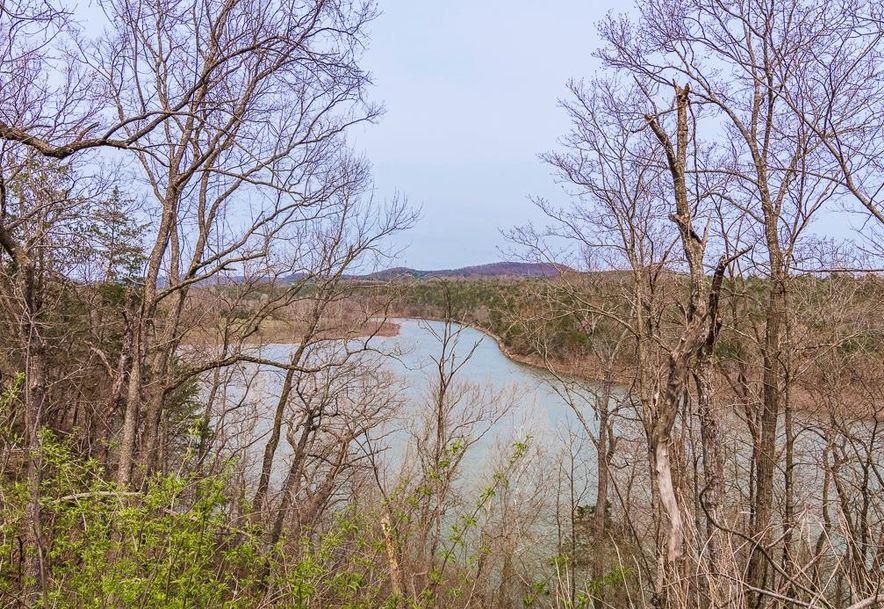 20701 State Hwy E Eagle Rock, MO 65641 - Photo 2