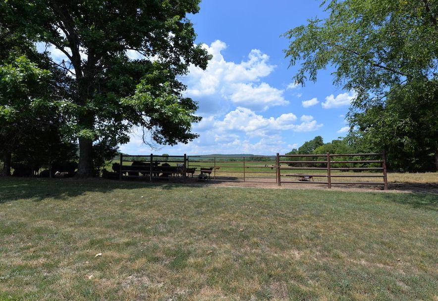 20701 State Hwy E Eagle Rock, MO 65641 - Photo 33