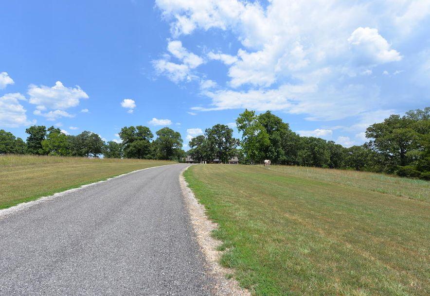 20701 State Hwy E Eagle Rock, MO 65641 - Photo 36