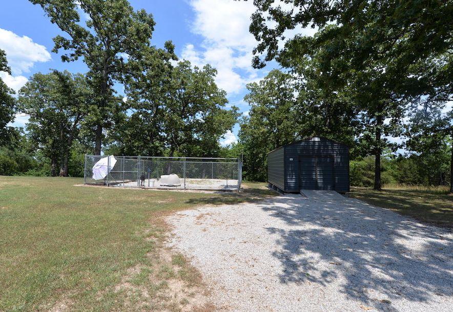 20701 State Hwy E Eagle Rock, MO 65641 - Photo 42