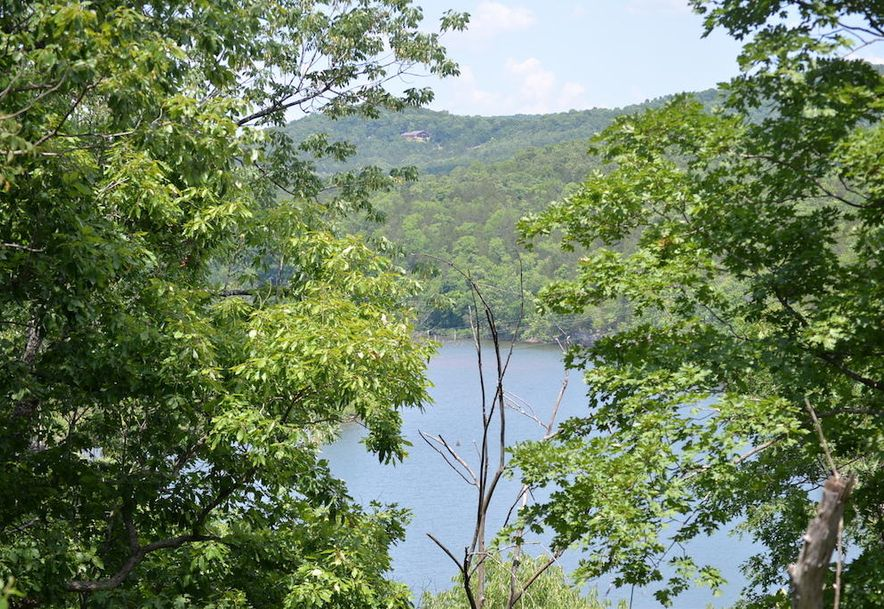 20701 State Hwy E Eagle Rock, MO 65641 - Photo 43