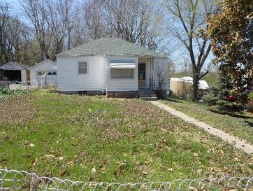 351 Roberts Drive Mt Vernon, MO 65712 - Image 1