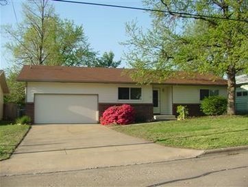 621 West Normal Street Springfield, MO 65807 - Image 1