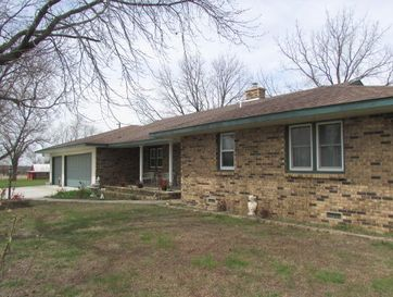 13815 East 1480 Road Stockton, MO 65785 - Image 1