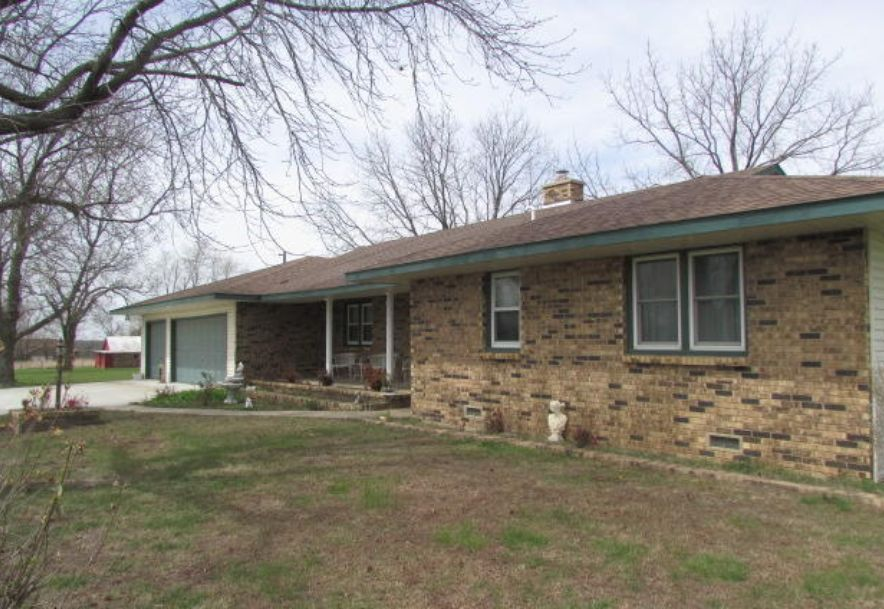 13815 East 1480 Road Stockton, MO 65785 - Photo 1