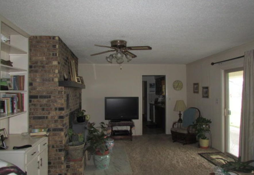 13815 East 1480 Road Stockton, MO 65785 - Photo 8