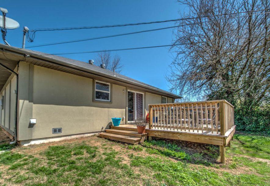 2716 West Walnut Street Springfield, MO 65802 - Photo 17