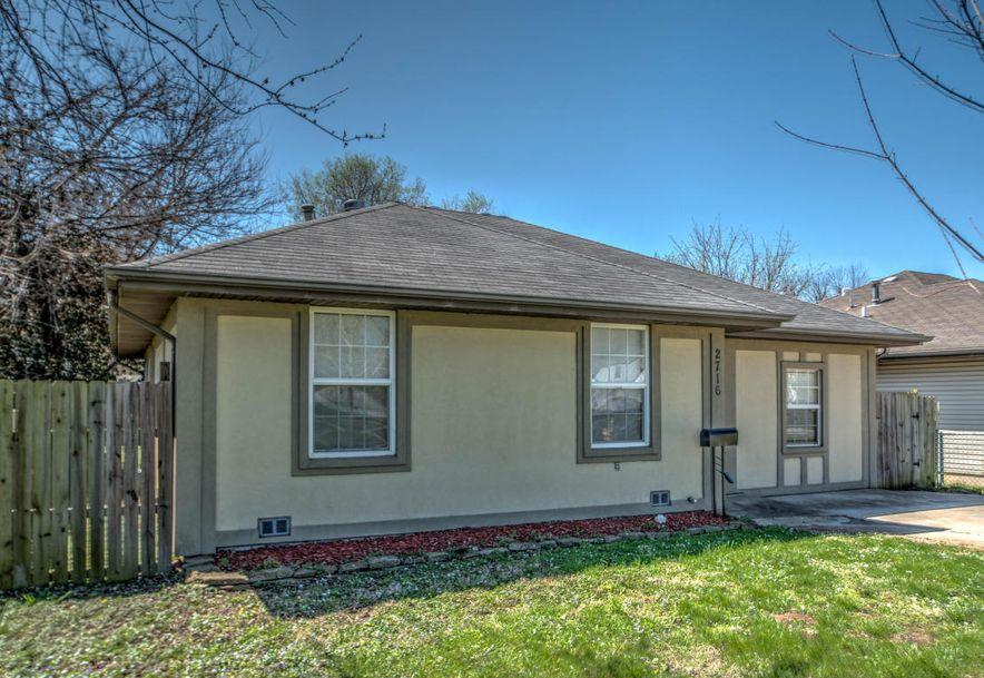2716 West Walnut Street Springfield, MO 65802 - Photo 3