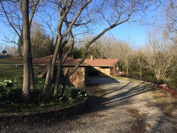 184 Barnridge Road Highlandville, MO 65669 - Image 1