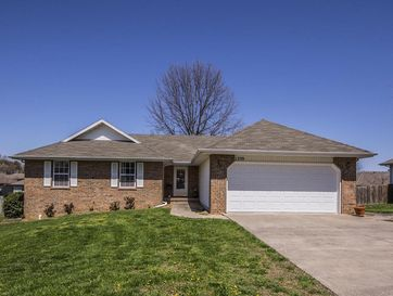 1239 West Verna Lane Nixa, MO 65714 - Image 1