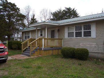 285 Tanglewood Drive Marshfield, MO 65706 - Image 1