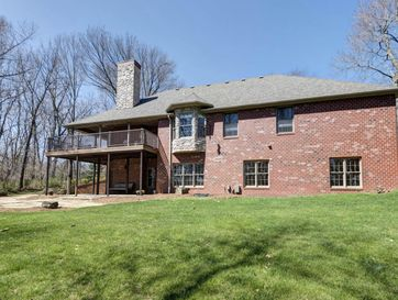 Photo of 5590 East Timberwood Court
