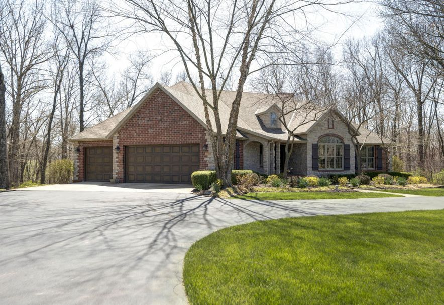 5590 East Timberwood Court Springfield, MO 65809 - Photo 59