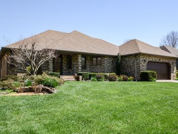 1844 South Oakmont Avenue Springfield, MO 65809 - Image 1