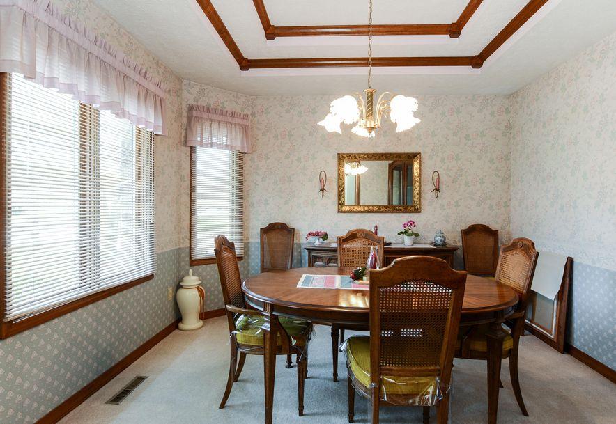 1844 South Oakmont Avenue Springfield, MO 65809 - Photo 16